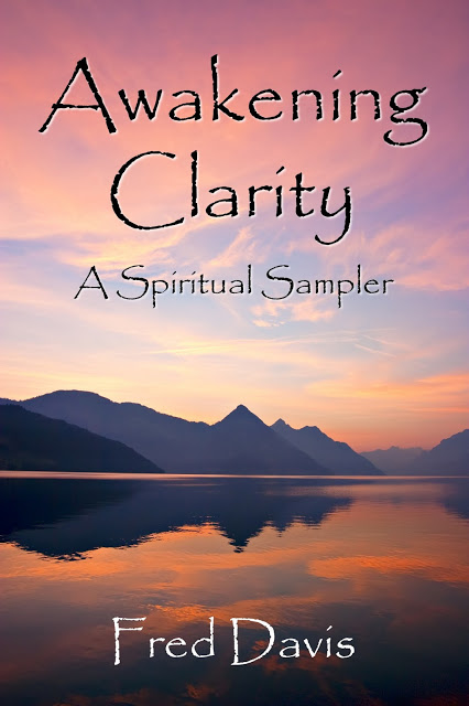 A Spiritual Sampler (Free Kindle Download) 6/3-6/7