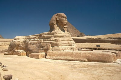 Great_Sphinx_of_Giza 500
