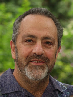 We Are The Space of All Experience: Guest Teaching by Isaac Shapiro