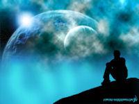 fantasy-planets-1024x768 200
