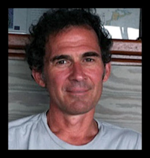 The Light of Knowing: Guest Teaching by Rupert Spira