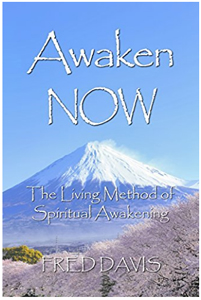 Awaken Now 300px