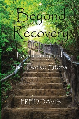 Now Available: Video Recordings from the Beyond Recovery Course!