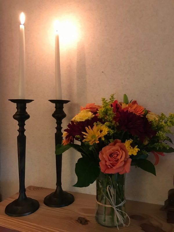 candles-and-flowers-600x800