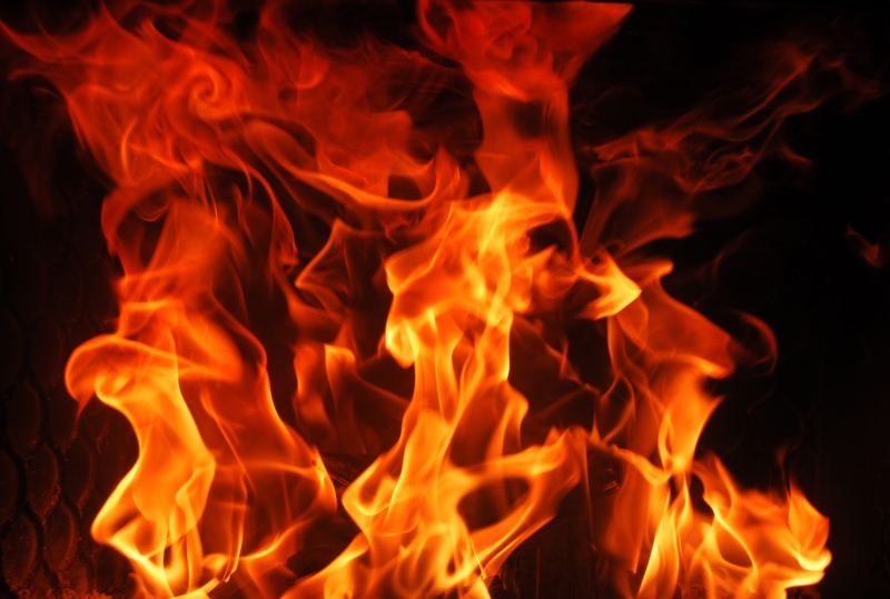 Fire-Flames (800x539)