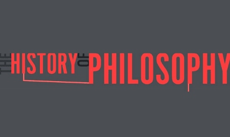 History-of-Philosophy-banner (450x267)