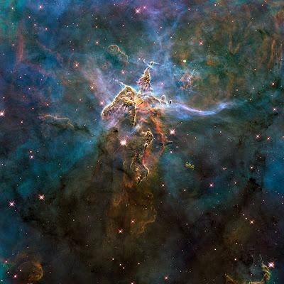 Hubble 600