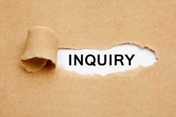 Nondual Inquiry and Specialized Knowledge: An Invitation