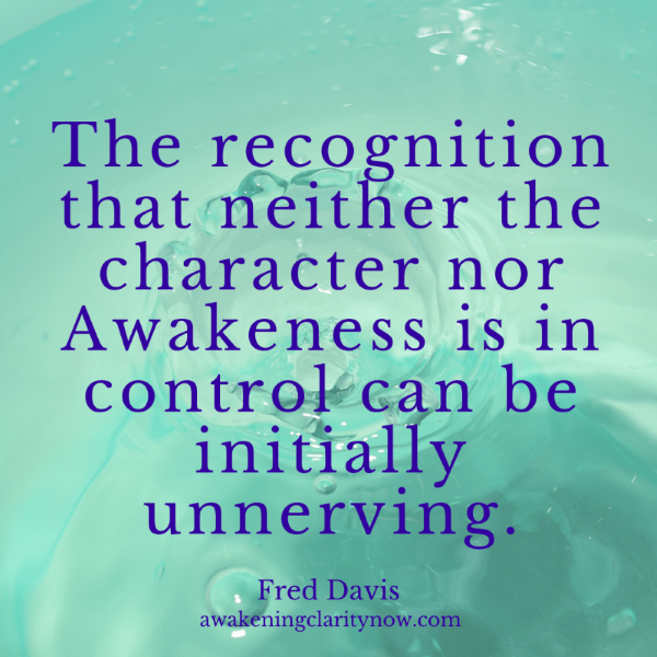 FOLLOW US ON INSTAGRAM! https://www.instagram.com/awakeningclaritynow/