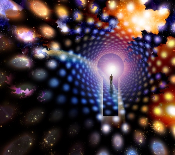 Key to the Matrix: The First Living Method Awakening Gathering on New Year's Day