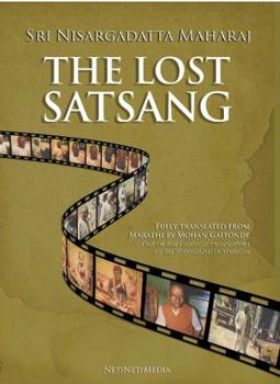 Lost Satsang 350