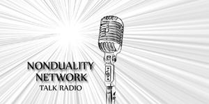 Nonduality Network 300