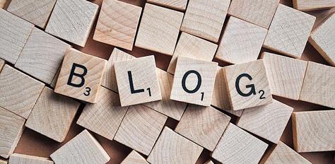 noonduality blog, non duality blog