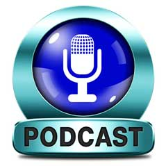 Podcast-Photo