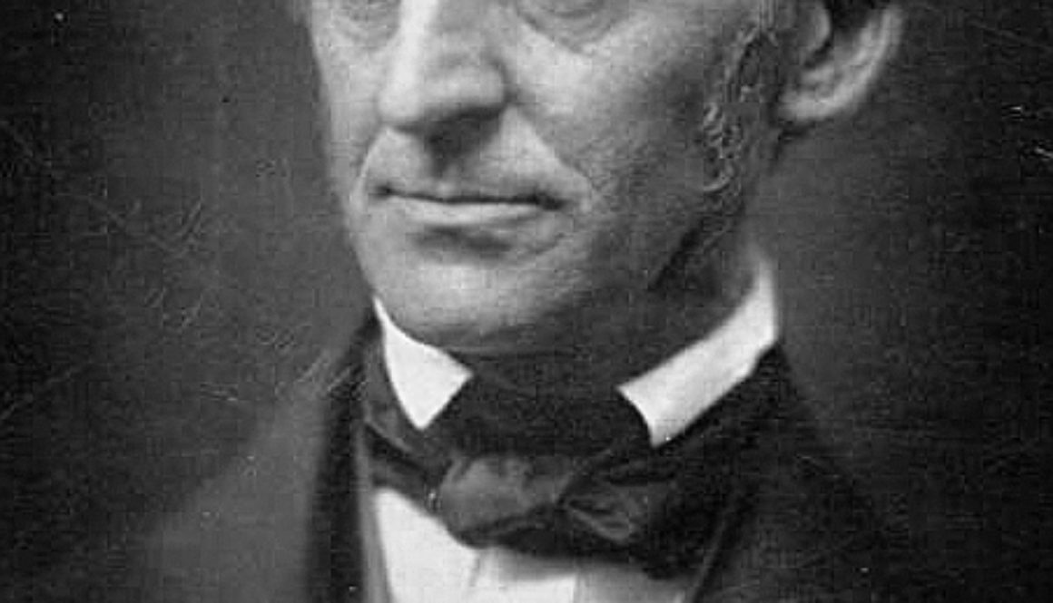 ralph waldo emerson research paper Free college essay ralph waldo emerson have someone ever written something so well that it has influenced the lives of future poets well, ralph waldo emerson.