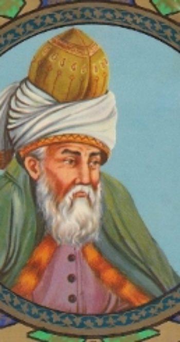 Rumi-350x345 (250x246)
