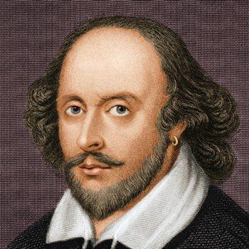 Shakespeare (350x350)