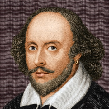 Wisdom from Shakespeare