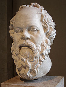 Socrates 220
