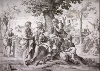 Socrates-and-students-2 (350x249)