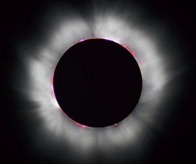 Solar_eclipse_1999_4_NR (300x295)