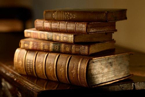 Living Method Audiobooks, Kindles and Paperbacks