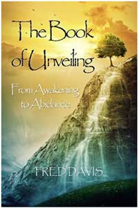 The-Book-of-Unveiling-nonduality-book