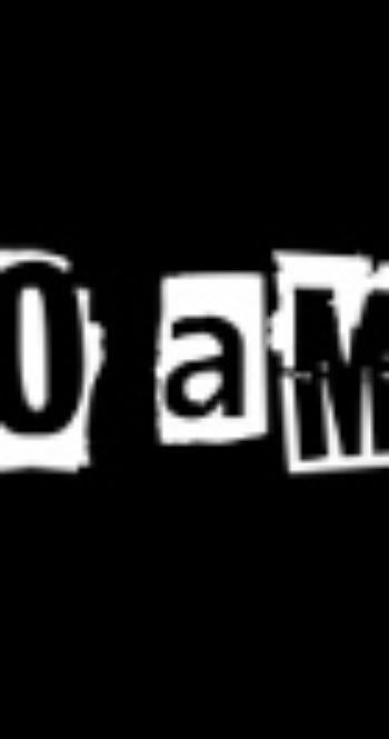 Who am I (250x133)