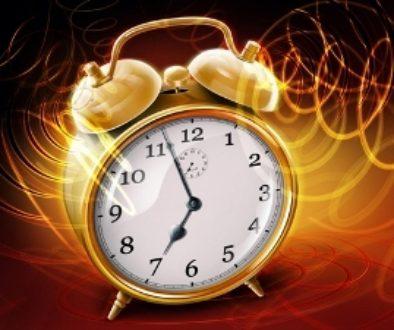 alarm-clock-ringing (300x225)