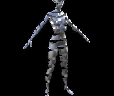 alien-4836339_1280