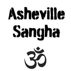 asheville_sangha_om_shirt
