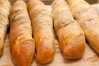 bread oven (350x233)