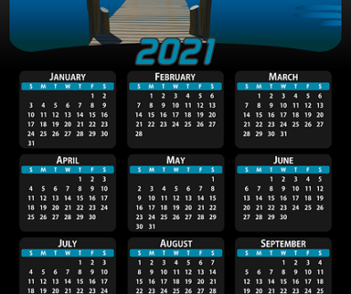 calendar-5458425_640