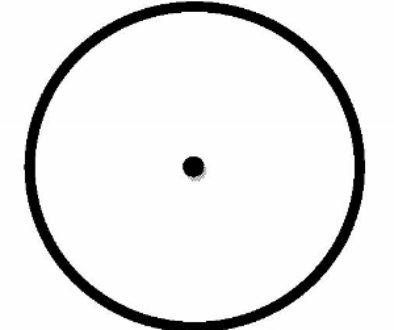 circled dot (300x293)