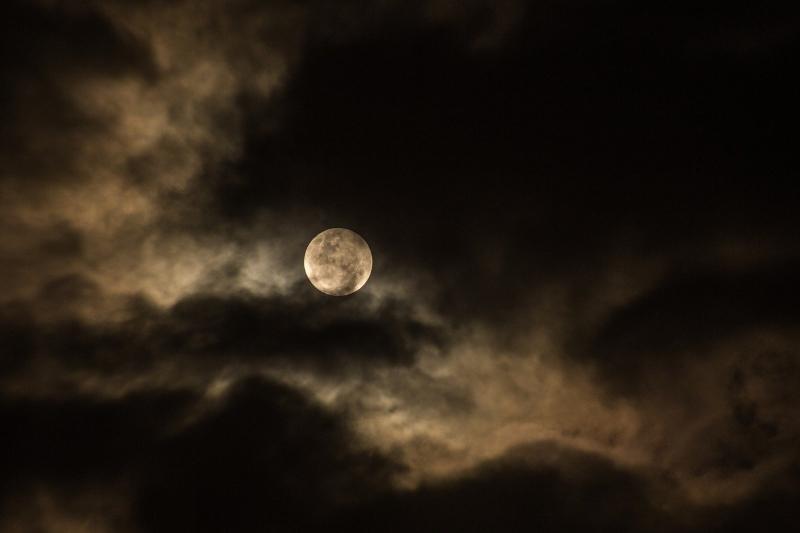 cloudy-1869753_1280