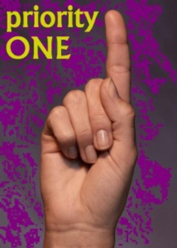 finger one up (214x300)