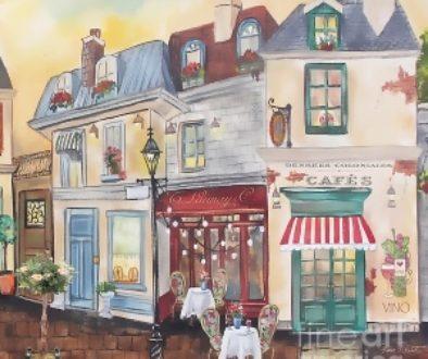 french street scene (300x300)
