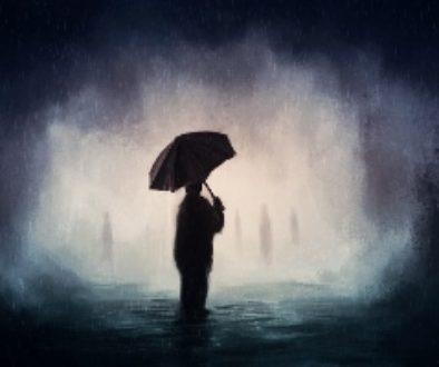 gloomy_day_by_psiipilehto-d6ct7se (300x200)