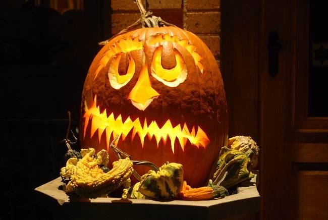halloween-pumpkin-light-covers