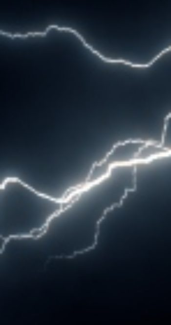 lightning (250x141)