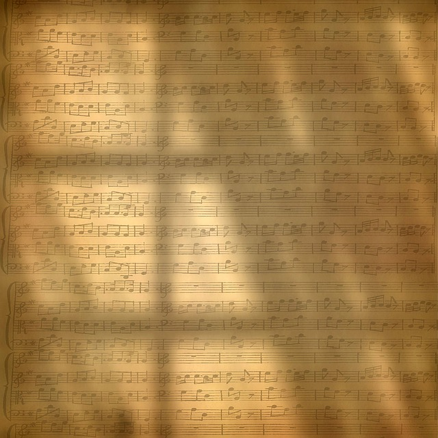 music-sheet-1412020_640