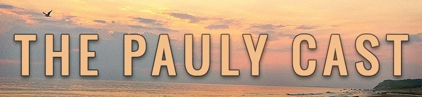 new_paulycast_header_image_864x200