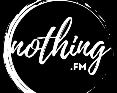 nothing media