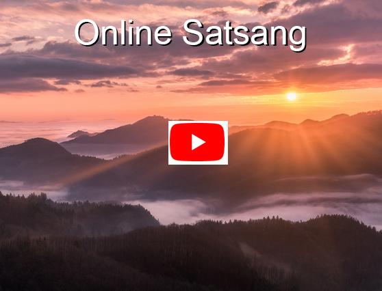 online statsang, free online satsang