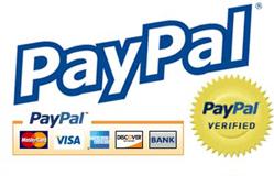 paypal_logo 250 C