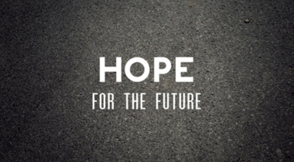VIDEO POST: Hope and Hopelessness