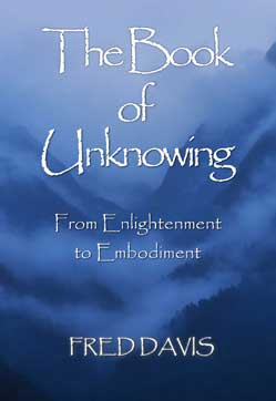 The_Book_of_Unknowin_Cover_240 x 360