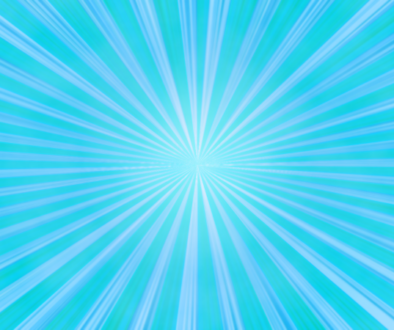 starburst-702635_1280