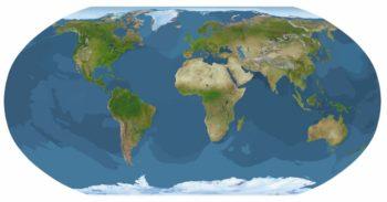 world (800x419)
