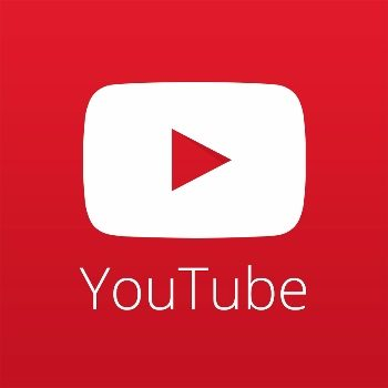 youtube_logo_detail (350x350)